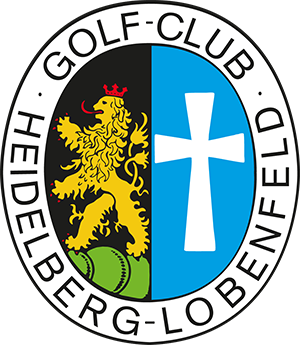 Partner Gold-Club Heidelberg-Lobenfeld