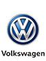 Jetzt unsere Volkswagen Partnerseite besuchen.