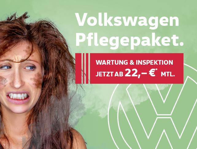 aktionen | autohaus bernhardt heidelberg