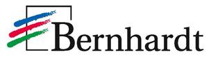 Autohaus Bernhardt Heidelberg